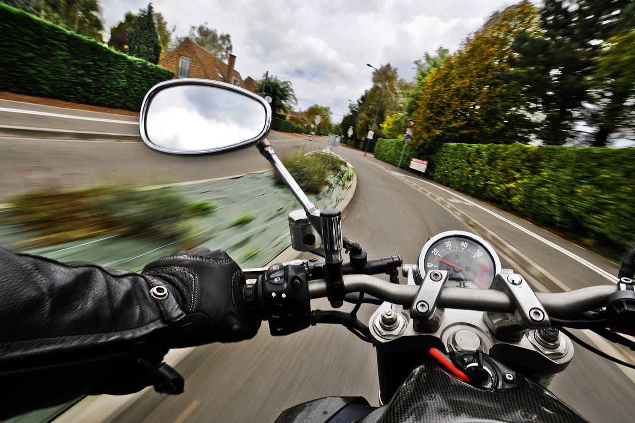 Quels sont les meilleurs GPS pour moto?