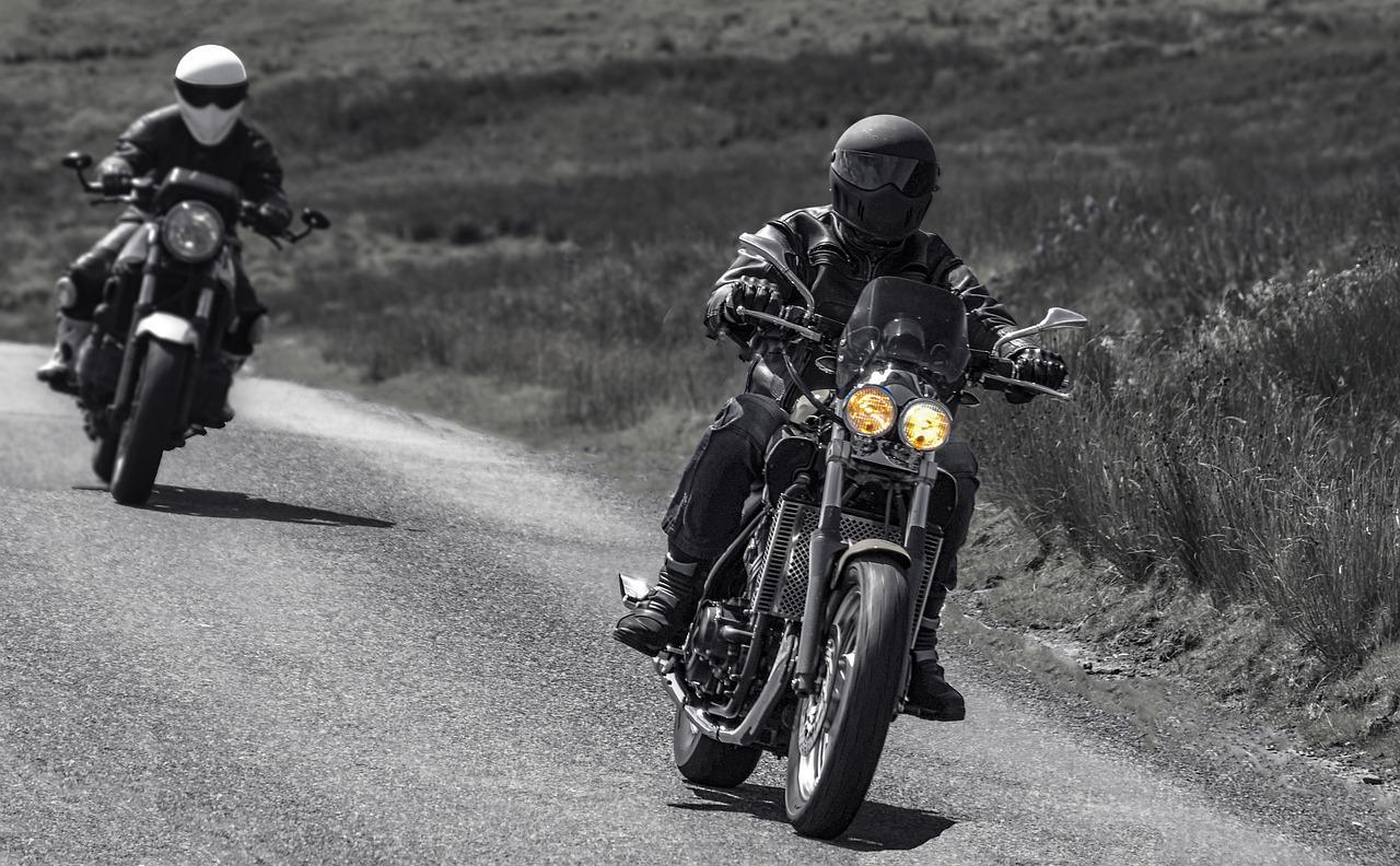 Comment assurer la longévité de sa moto ?